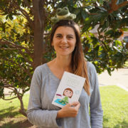 Teos Granollers Mindfulness Maria Acosta