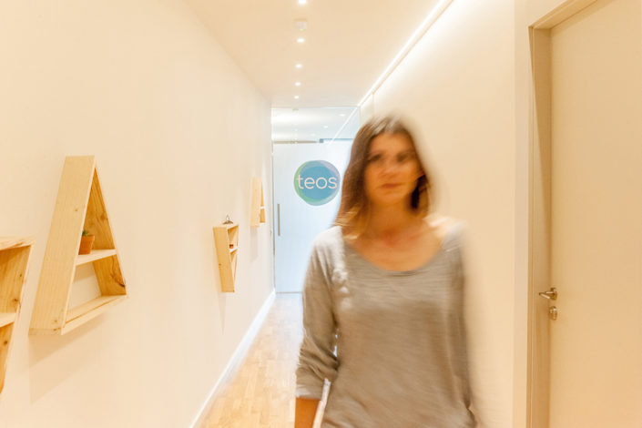 Espai-Teos-Granollers-mindfulness-psicologia