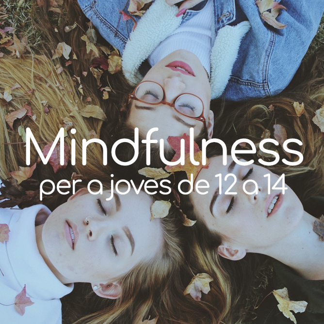 Mindfulness-joves-teos-tere-sitjes-granollers