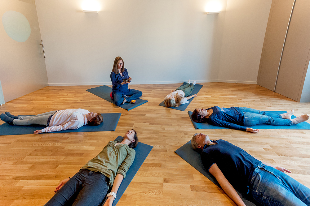 espai-teos-mindfulness-granollers-tere-sitjes