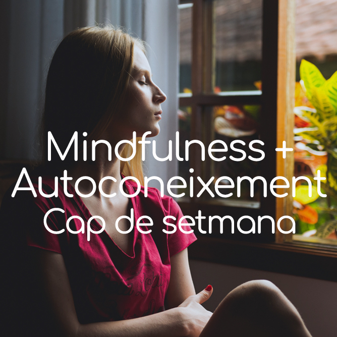 teos-granollers-Mindfulness-Autoconeixement