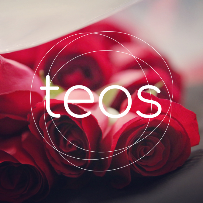 teos-granollers-Mindfulness