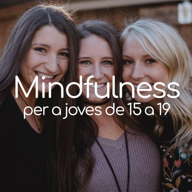 teos-granollers-Mindfulness-psicologia