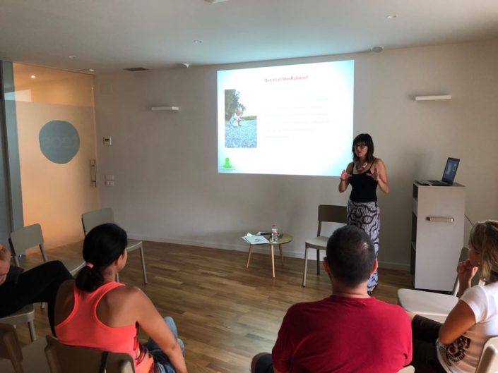 Mindfulness-TEOS-Granollers