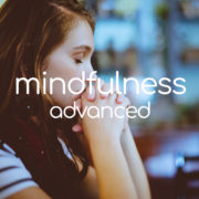 Mindfulness-Advanced-TEOS-Granollers