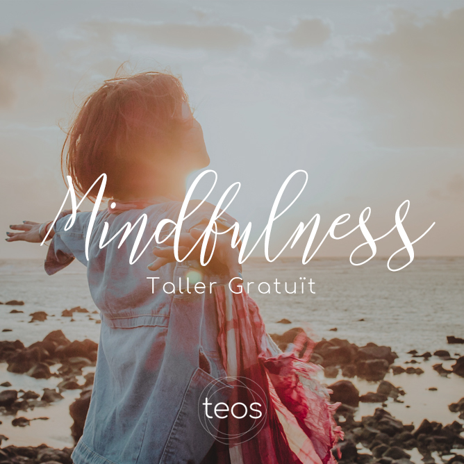 TEOS-Mindfulness-Granollers